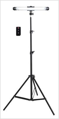 HORUSIS CHARGE LAMP ホルシス投光器シリーズ